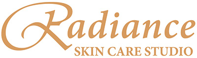 Radiance Skin Care Studio